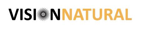 Vision Natural - Metodo Bates de Vision Natural