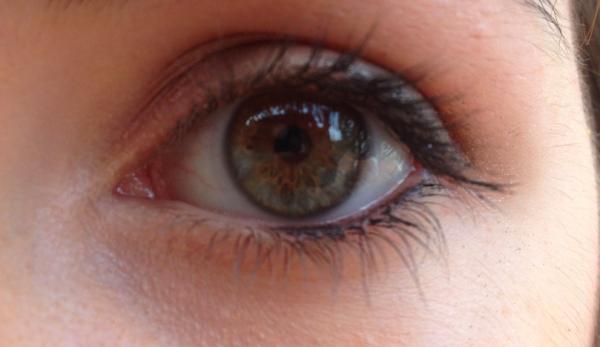 ojo meli