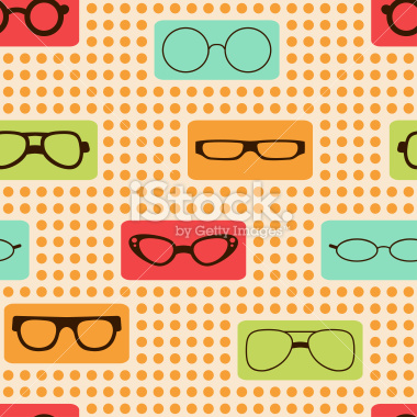 stock-illustration-30732596-seamless-color-pattern-with-glasses