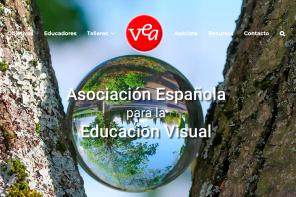 VEA, Asociación Española para la Educación Visual